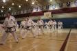 2013-11-16 - Annual Technical Seminar in Oakville