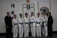 2014-02-08 - New Black Belts in London