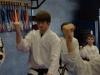 2014-03-22 - ITF-TAO United States Black Belt Training
