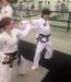 2014-03-22 - ITF-TAO Canada Black Belt Training