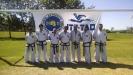 2014-03-23 - ITF-TAO - Argentina Technical Seminar