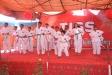 2014-04-02 - Pakistan Junior Championships