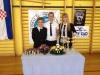 2014-04-12 - Croatia 1st National Championships