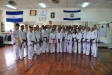 2014-05-17 - Technical Seminar Nicaragua