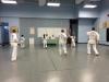 2014-07-09 - ITF-TAO Technical Seminar At CFB Borden