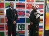 2014-10-14 - Pakistan Summer Camp Pt. 1