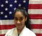 2014-10-20 - Welcoming Rivera TKD Philadelphia