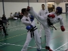 Campbell-Sparring.jpg