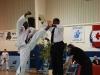 2009-ITF-Oakville-Morningstar-Tournament-065.jpg