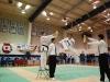 2009-ITF-Oakville-Morningstar-Tournament-077.jpg