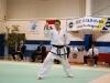 2009-ITF-Oakville-Morningstar-Tournament-390.jpg