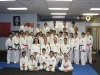 TKD training group picture 001.jpg
