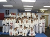 TKD training group picture 002.jpg