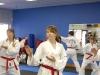 April11-Training1.JPG