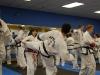 April11-Training5.JPG