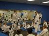 April11-Training6.JPG