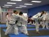 April11-Training8.JPG