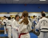 April11-Training9.JPG