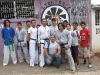 clases Lion Force