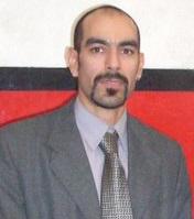 Master D'Agata of Argentina