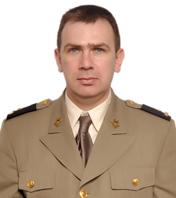 Mr. Tomislav Dakovic