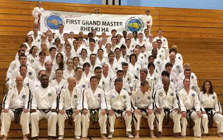 201-06-01 - ITF-TAO FGMR Seminar