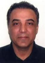 Master Nasser Iran