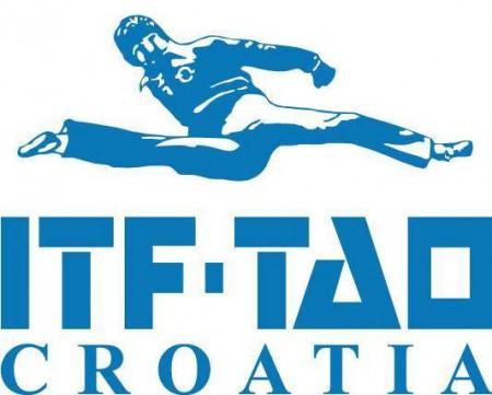 itf-tao-croatia