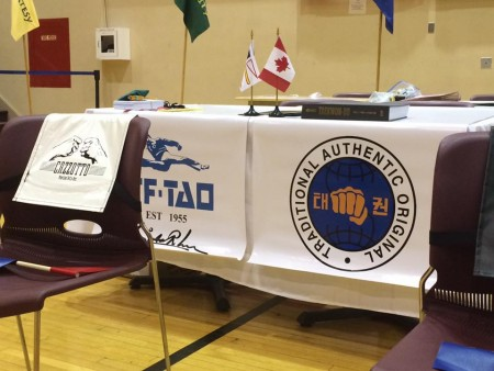 2016-04-07 - Newfoundland Battle of the Brave Tournament_01