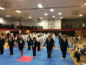 2015-04-10 - Ontario Championships