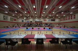 2015-06-03 - ITF-TAO CanAm Championships
