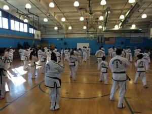2015-12-05 - Philadelphia Annual Technical Seminar