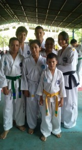 20160707_ITF-TAO_NicaraguaExcells_01