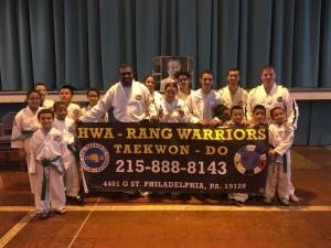 2016-12-03 - Philadelphia Seminar 11