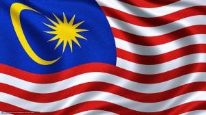 2017-05-10 - Malaysia 03