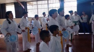 2017-05-10 - Nicaragua 03
