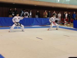 20180106 - Gifu 05