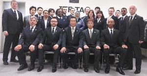20180311 Gifu 20