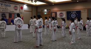 20180311 Gifu 47