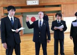 20180701 JapanUmpire 06