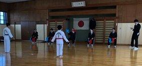 20180701 JapanUmpire 08