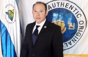 2018-10-19-Nicaragua