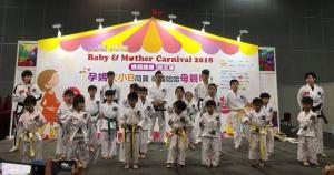 20180820 Hong Kong 06