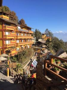 20181229 Nepal 013