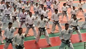 20181229 Nepal 07