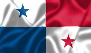 20190129 Panama 01