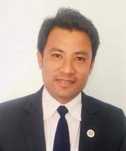 20190201 NepalTech 01