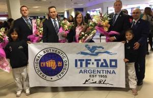 20190526 Argentina 13