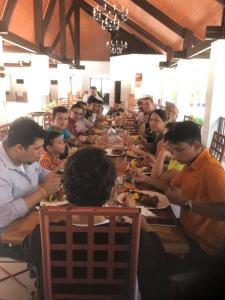 20190622-Nicaragua 05